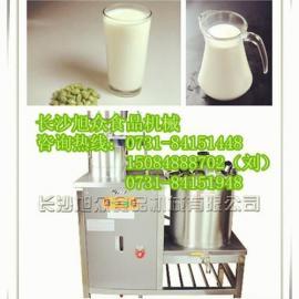 小型豆浆机|多功能豆浆机|豆浆机