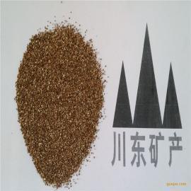 鞭炮用膨胀蛭石20目,烟花爆竹专用膨胀蛭石1-3mm
