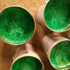 电厂专用玻璃鳞片胶泥生产厂家