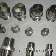 热处理防爆喷雾冷却系统-铸件冷却喷雾冷却方案创新-嘉鹏