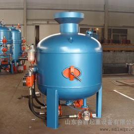 厂家直销青岛抛丸清理机、Q0250系列高效喷砂机钢材除锈