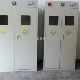 广东气瓶柜生产厂家