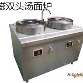 大功率电磁炉_钜兆电磁炉_长沙大功率电磁炉