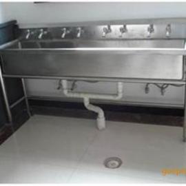 崇文区不锈钢水槽、中捷厨业、不锈钢水槽厂