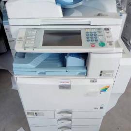 彩色打印机出租