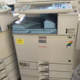 租用打印机价格