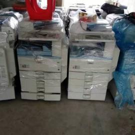 宝安区出租复印机公司
