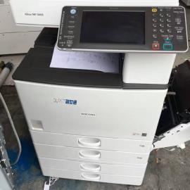 西乡复印机出租