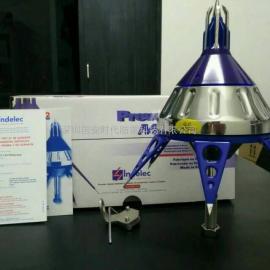 INDELEC易敌雷主动式早期预放电避雷针TS2.10