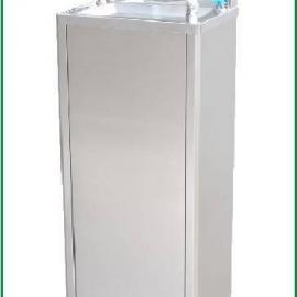 迪迦尔商用商务纯水机净水器学校工厂用RO反渗透直饮机水设备
