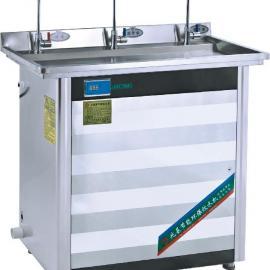 饮水机台式开水器家用 开水机 商务 节能饮水机