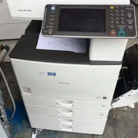 宝安地区打印机租赁电话