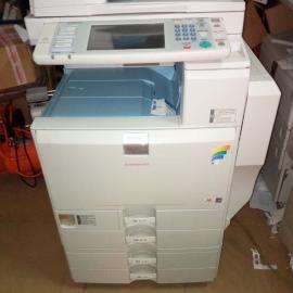 沙井后亭打印机出租
