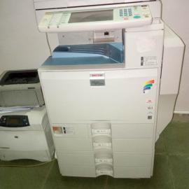 沙井和一出租复印机价格