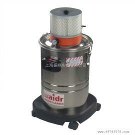 WX-130气动工业吸尘器厂家流水线用的气动吸尘器
