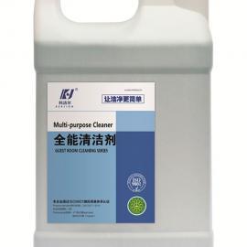 天盈网投客房清洁剂系列全能清洁剂批发