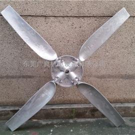 冷却塔风机价格优惠厂家批发
