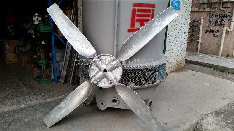 冷却塔风机厂家批发-冷却塔风机配件-冷却塔风叶配件