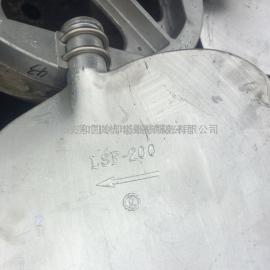 东莞良机冷却塔风机LSF-200