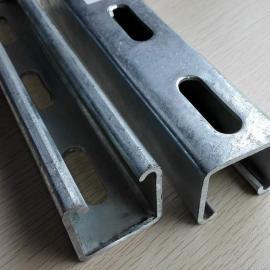 光伏支架厂家生产批发光伏板组件固定架太阳能支架