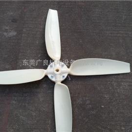 东莞良机冷却塔风机LSF-080价格优惠