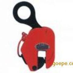 批发CDH5T竖吊钢板起重钳 钢板钳 吊具索具 举报 本产品采购属于�