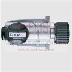 DREMEL研磨导轨
