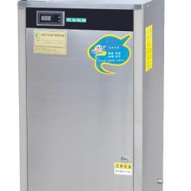 迪迦尔不锈钢工厂商用过滤直饮水机 开水器工业开水机直饮机