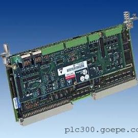 西门子6SL3210-5BE23-0UV0