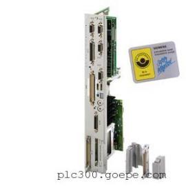 西门子6GK1562-2AA00网卡