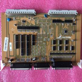 7KIO3248M1海天注塑机弘讯C7000电脑IO板