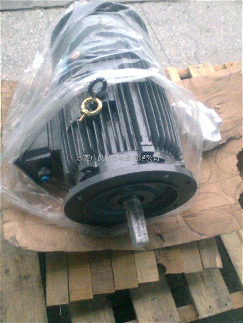> 良机冷却塔减速电机   之散水系统,压力低,水流速度缓慢,散水均匀