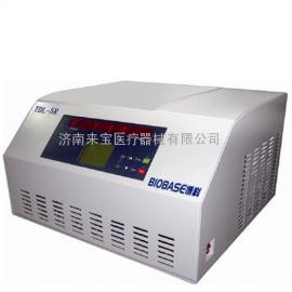 台式冷却大容量离心计TDL-5R