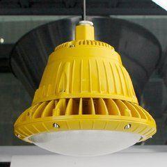 BAD85-60WLED防爆灯免维护吸顶式(带接线盒)