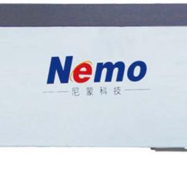 尼蒙科技供应NM-THL1000热电偶退火炉