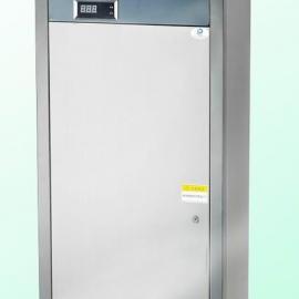 迪迦尔温热增强超滤款不锈钢直饮水机工厂商用自来水过滤净化水