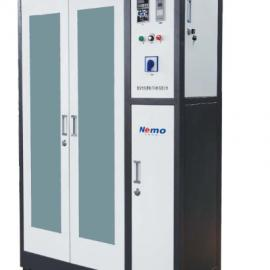 NM-T1000热电偶清洗退火装置