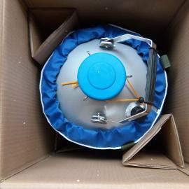 深圳市宝安区液氮制造 手提小液氮销售 10L液氮罐充装