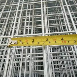 新价格-加工生产钢丝焊接网片厂家|安平钢丝网、地暖、楼房网片