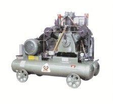20公斤全无油空压机 质量有保证 75kW无油空压机