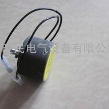 abb合闸闭锁电磁铁110VDC/AC-[RL1] 物美