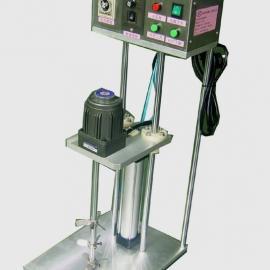 XJ雄景多功能搅拌机、AB胶水多功能打胶机、G4G9打胶机