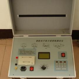异?#21040;?#36136;损耗测试仪