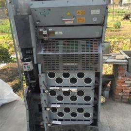 深圳维修西门子变频器6SE7035-1EK60
