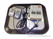 专业维修SIMCO FMX-003静电测试仪