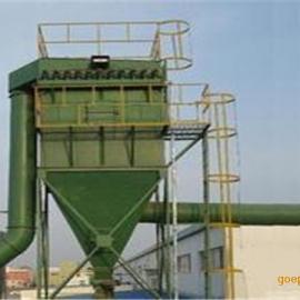 锦恒制造木工锅炉脉冲除尘器 布袋单机除尘器