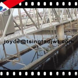青岛厂家 专业生产桁车式吸泥机 质量保障