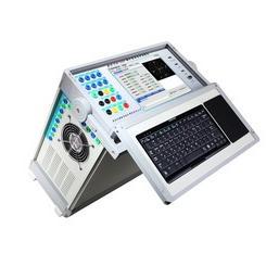 三相继电保护测试仪现货租售