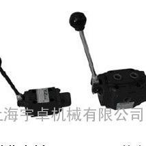DMT-10-3C4,DMT-10-3C6手动阀