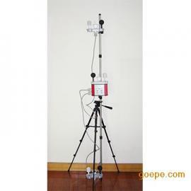 QT-36热指数监测仪(智能型)